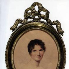 Sarah Nisbett