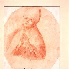 Un obispo