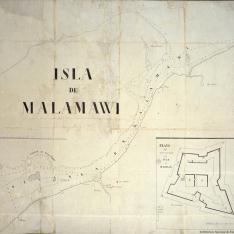 Isla de Malamawi