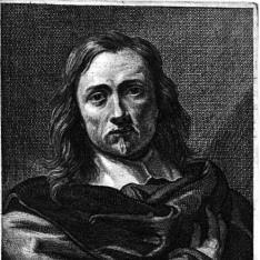 Quellinus, Erasmus, II