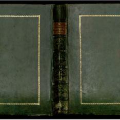 Catena aurea in Evangelia secundum Mathaeum et Marcum