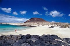Razones para enamorarse de Lanzarote