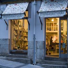 Santander, la cultura de la anchoa