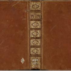 Le breviari d'amor