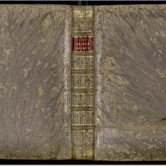 Glossa ordinaria Walafridi Strabi et interlinearis Anselmi Laudunensis super duodecim Prophetas Minores et Ezeqchielem prophetam