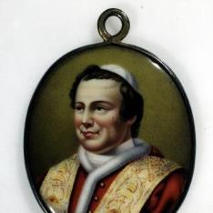 León XII (Annibale della Genga)