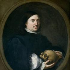 Nicolás Omazur
