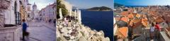 Érase una vez... Dubrovnik