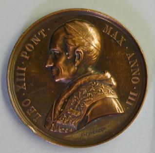 León XIII