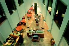 Eficiencia y diseño en Logroño