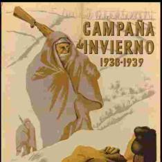 Campaña de invierno 1938-1939
