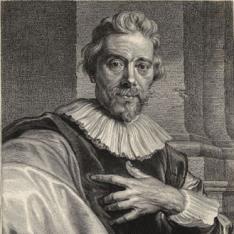 Barbé, Jean Baptiste
