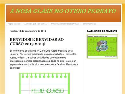 http://anosaclasenooteropedrayo.blogspot.com.es/