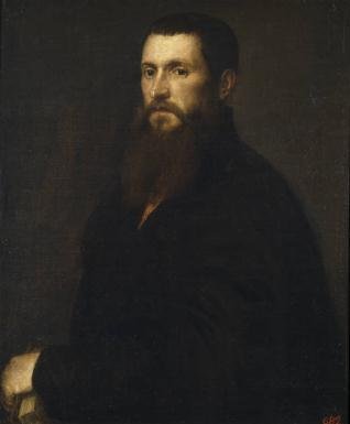 Daniello Barbaro, patriarca de Aquileya