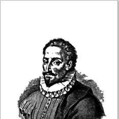 Histoire de Don Quijote de la Manche