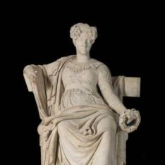 Isabel de Braganza, reina de España
