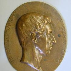 Vicente López