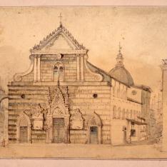 Catedral de Mesina (Italia)