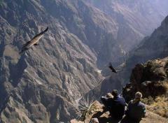 Perú mágico, en diez propuestas