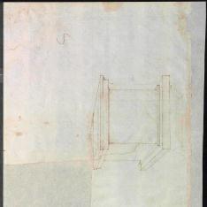 Estudios de pedestales