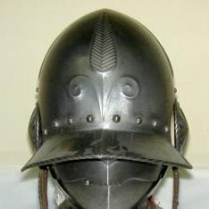 Celada según modelos del siglo XV