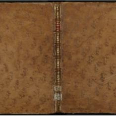 Tractatus de vita et moribus philosophorum et de quibusdam dictis eorum