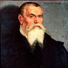 Marcos Curtio