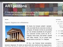 ARTgentona