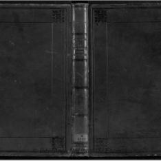 Nicolai Copernici torinensis De reuolutionibus orbium cœlestium, libri VI ...