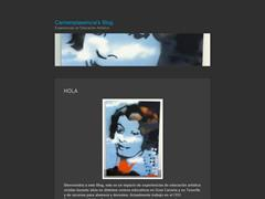 Carmenplasencia Blog