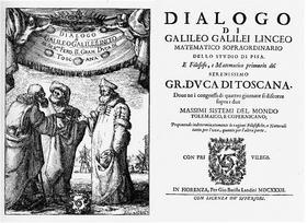 Lengua castellana  y literatura - 1º ESO