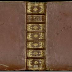 Lectura secundae partis super secundo Decretalium