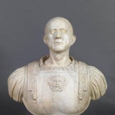 Sacerdote romano