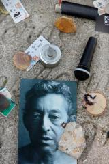 Gainsbourg, je t'aime