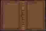 Libro del inuencible cauallero Lepolemo hijo del Emperador de Alemaña y de los hechos que hizo llamandose el Cauallero de la Cruz