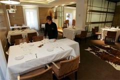 Viaje por la memoria gastronómica de La Rioja