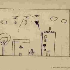 Bombardeo