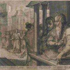 Discurso de Licurgo sobre la educación