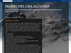 Diario del CRA