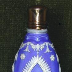 Perfumador