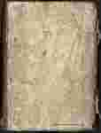 Epistolarios de Juan de Silva, Conde de Portalegre, y de Diego Hurtado de Mendoza (1503-1575), con otros documentos