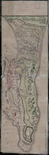 Plan de Gibraltar