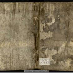 Vida, conversión y muerte de Águeda de Acevedo, dama de Valladolid