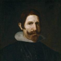 Alonso Martínez de Espinar (¿?)