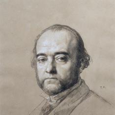 Barbedienne, Ferdinand