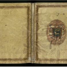 La unión et Privilegio. Copia del privilegio de la unión de la ciudad de Pamplona, cabeza del reino de Navarra...