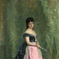 Manuela de Errazu