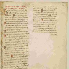 Suma de cosmographia
