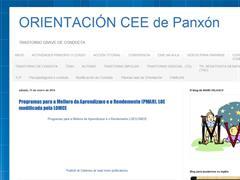 orientacionceedepanxon