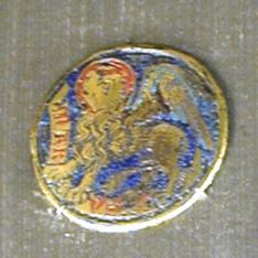 León de San Marcos